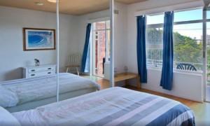 Bedroom_Kangaroo