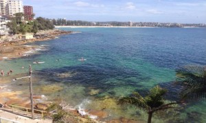 manly_from_annies